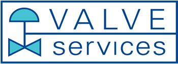 Valve Services