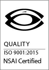 NSAI ISO